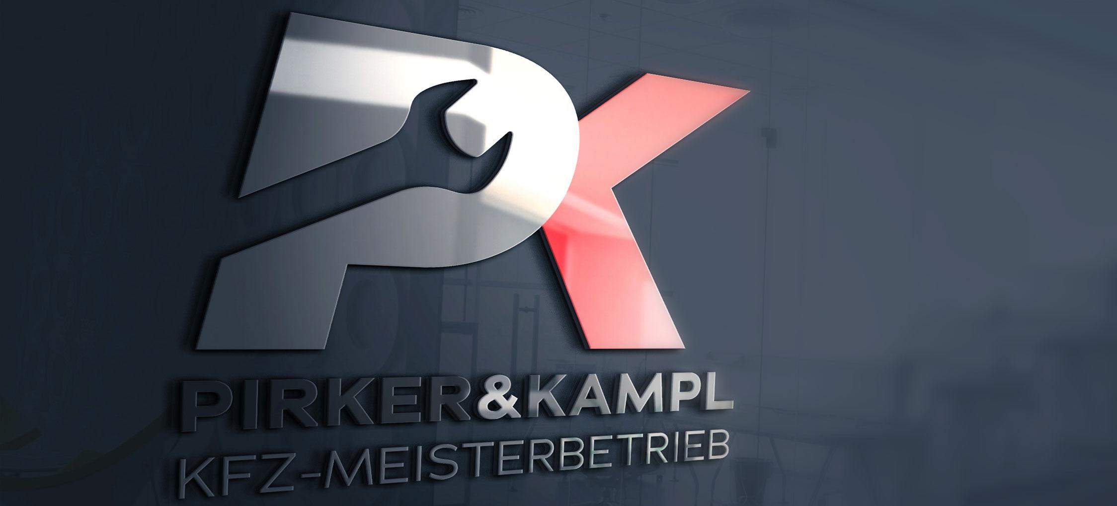 logo_pirker_kampl_xl